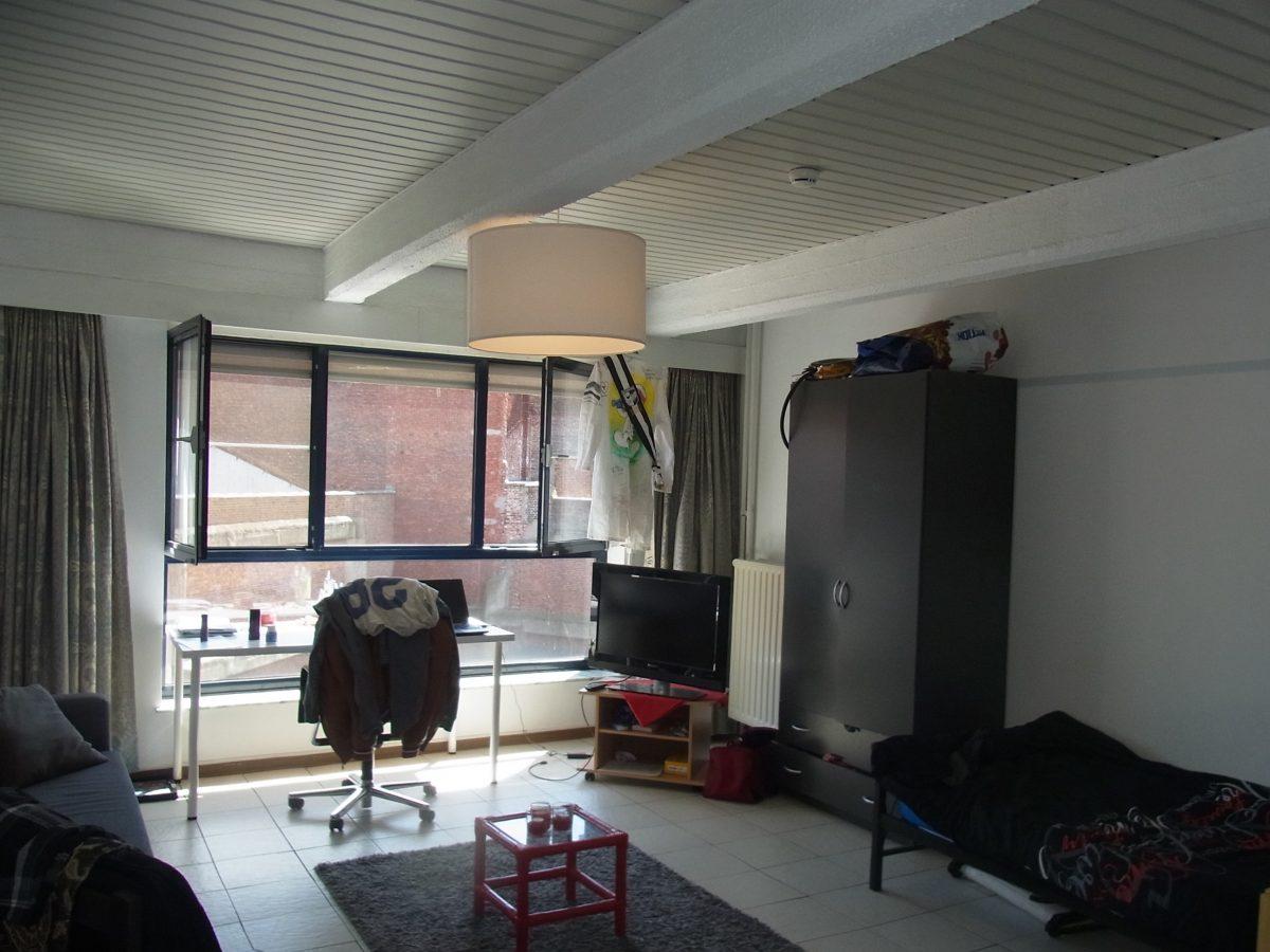 student-inn-studio