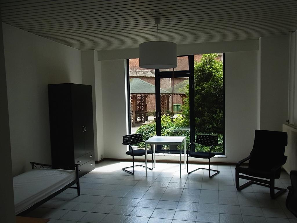 student-inn-studio-11